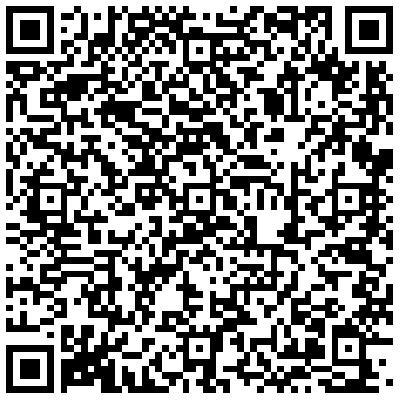 Einfach scannen und direkt auf Ihrem Smartphone speichern.